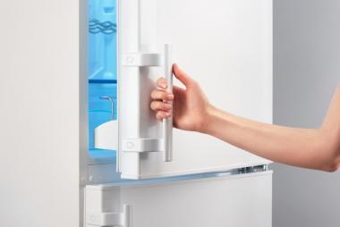 Achat réfrigérateur